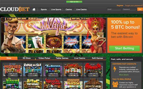 Australian Mobile Casino No Deposit Bonus 2016