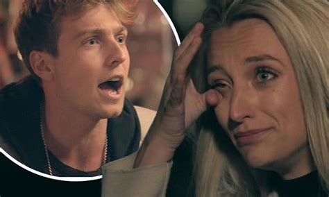 More drama between Sam and Tiff in Made In Chelsea | Daily ...