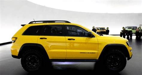 jeep grand cherokee trailhawk lifted 2017 grand cherokee lifted 2017 age