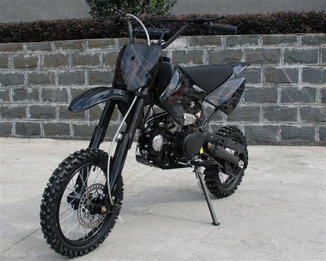 motocross gear houston houston dirt bikes dirtbikes dirtbike sales dirt bike repairs