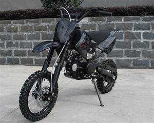 Houston Dirt Bikes Dirtbikes Dirtbike Sales Dirt Bike Repairs