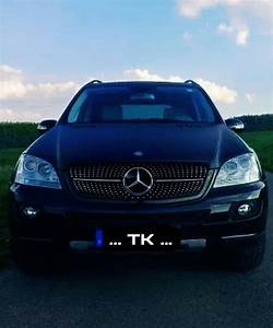 Mercedes Accessories Shop : 7 best mercedes ml 350 w164 images on pinterest mercedes ~ Kayakingforconservation.com Haus und Dekorationen