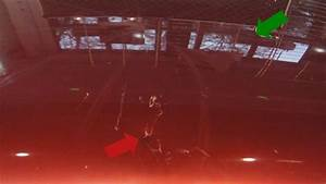 Enlever Résine Sur Carrosserie : comment reparer des eclats dans une carrosserie d 39 auto la r ponse est sur ~ Dallasstarsshop.com Idées de Décoration
