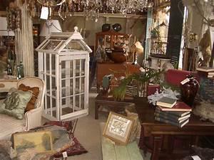 The Shop on the Corner Interior Design Society of