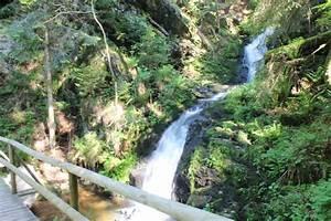 Fallhöhe Berechnen : wasserfall hochschwarzwald tourismus gmbh ~ Themetempest.com Abrechnung