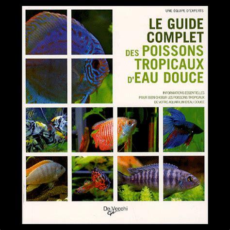 livre aquarium eau douce livre aquarium eau douce