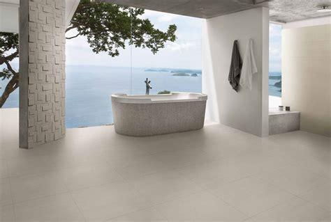 natural stone design bathroom ideas table rock company