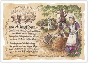 sprüche altenpflege geschenk altenpfleger altenpflege ebay