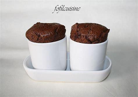 petites bouch 233 es au chocolat un petit dessert vite fait