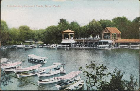 central park boat house about us the loeb boathouse central park