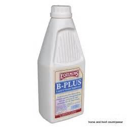 equimins   liquid  vitamin supplement