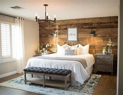 plank wall bedroom ideas  pinterest diy wood wall wood plank walls  plank wall