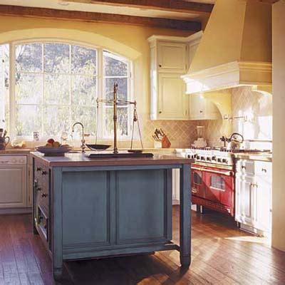 country kitchen dickinson kitchens island beautiful kitchens kitchens 2784