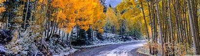 Wallpapertip Autumn