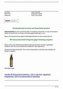 Gut Gegen Erkältung : hausmittel gegen erk ltung schwarzk mmel l ~ Whattoseeinmadrid.com Haus und Dekorationen