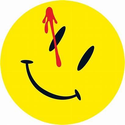 Smiley Watchmen Svg Wikimedia Commons Wikipedia