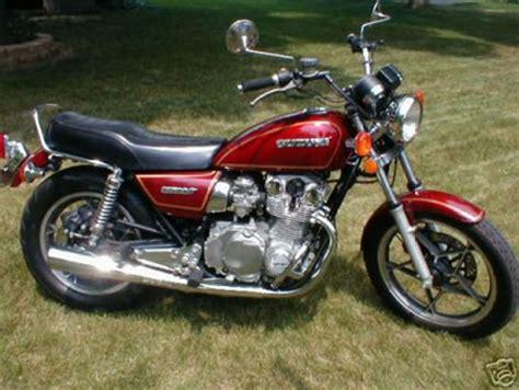 1981 Suzuki Gs550 by Suzuki Photos 1981 Suzuki Gs 550 T Maroon Jpg