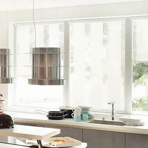 Rollos Zum Bohren : rollos innenrollos fenster rollos mit 5 jahren garantie ~ Whattoseeinmadrid.com Haus und Dekorationen