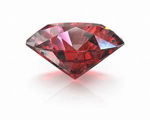 Why Are Rubies Red?   Wonderopolis