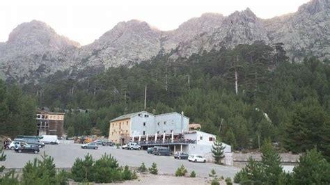 chalet foto di hotel restaurant le chalet asco