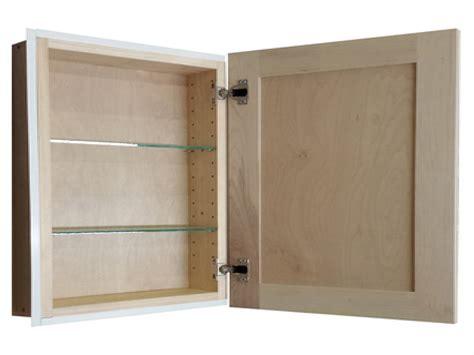 Mirrored Wall Cabinet Bathroom. Cool Small Bathroom Wall