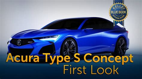 You get yours by clicking here* and logging in. New Acura TLX (will go on sale next year as 2021 model ...