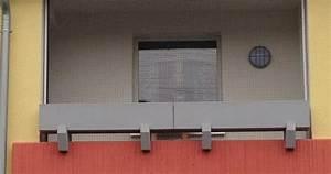Katzennetz Balkon Unsichtbar : katzennetz nrw die adresse f r ein katzennetz das katzennetz mit wei en stangen kaum ~ Orissabook.com Haus und Dekorationen