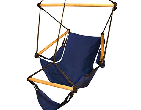 trailer hitch hanging chairs 100 trailer hitch hammock chairs