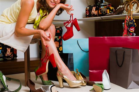Best Shoe Shops by Best Shoe Store Best Shoe Stores Shoe Store