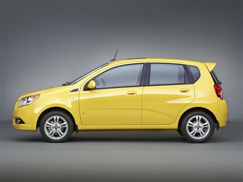 Check spelling or type a new query. Car in pictures - car photo gallery » Chevrolet Aveo 5 ...