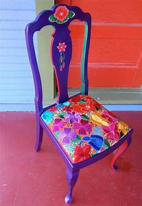 Möbel Neu Beziehen : colorful painted furniture upcycling m bel ~ One.caynefoto.club Haus und Dekorationen