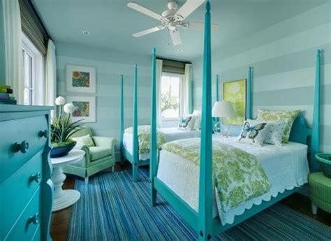 modern bedroom colors  beautiful bedroom designs