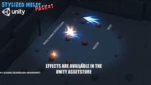 Unity3d Asset Store Pack Torrent