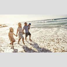 Unsere Top 5 Urlaubsziele Mit Kindern  Tui Blog