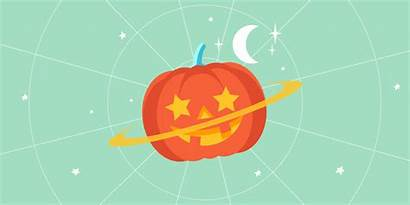 October Horoscope Season Zodiac Sagittarius January Goals