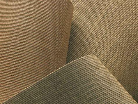 Grass Cloth Rug   RV & Boat Floor Covering   Grass Cloth