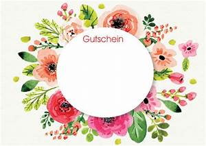 Gutscheine Online Erstellen : gutschein gestalten kostenlos ~ Eleganceandgraceweddings.com Haus und Dekorationen