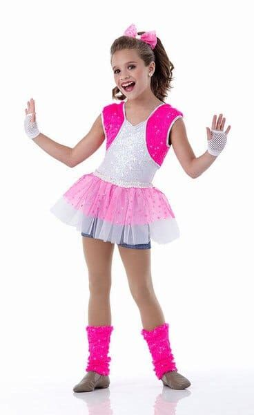 Unique Kids Dancewear u0026 Costumes for Competition - Indian Baby Blog | Indian Mom Blog ...