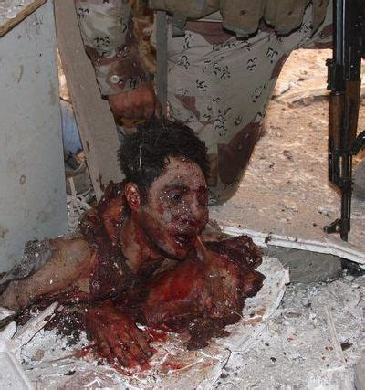 The Suicide Bomber – Pictura – Secret Intelligence Service