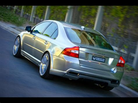 download car manuals 2007 volvo s80 electronic throttle control 10 best volvo workshop service repair manual download images on repair manuals