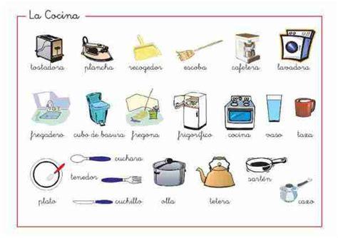 apprendre a cuisiner arabe dans la cuisine espagnol