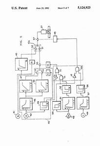 Mack Truck Wiring Diagram Free Download  U2014 Untpikapps