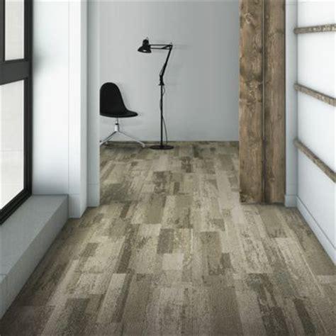 tile flooring denver tile stores denver tile design ideas