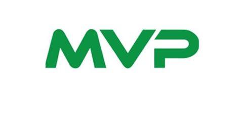 MVP คาดปีนี้ล้างขาดทุนสะสมหมด ผลงานครึ่งปีหลังฟื้น จัด ...