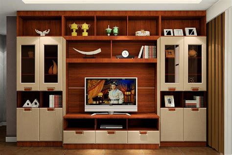 living room cabinet ideas cabinet design for living room smileydot us
