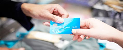 How To Accept Credit Cards The Ultimate Guide For Small. How To Know If Your Fertile Kia Soul Shaker. Promo Code Home Decorators Collection. Oral Surgeon And Maxillofacial. Senior Home Care Tampa Fl Eeg Online Training