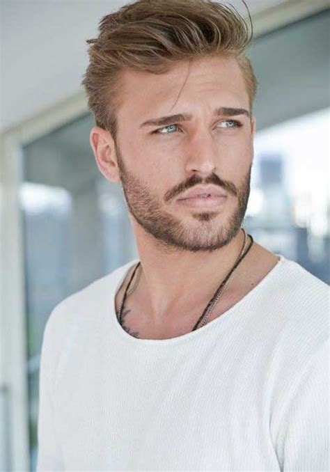 hairstyles men   mens hairstyles haircuts