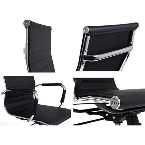 roulettes pour siege rameur achat fauteuil de bureau le monde de léa