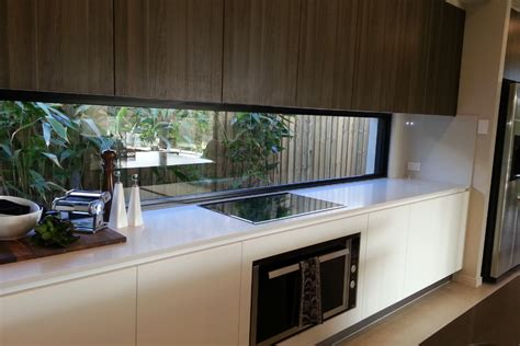 doors  window installations elite glass sunshine coast