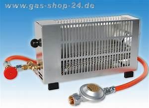 Gasofen Für Geschlossene Räume : kleiner gasheizer klimaanlage und heizung ~ A.2002-acura-tl-radio.info Haus und Dekorationen
